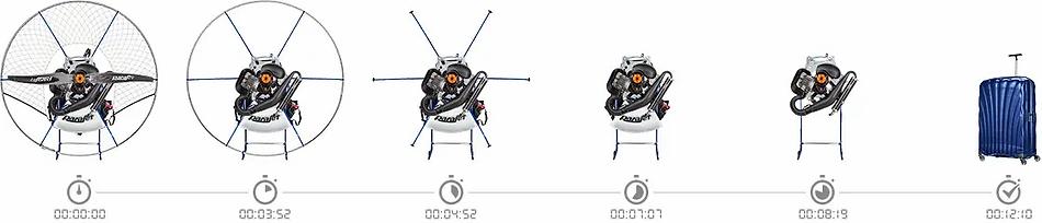 Zenith-1111 Assembly.jpg