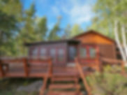 Lakeview Cabin.jpg