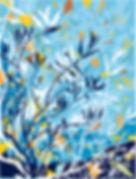 olive tree for web.jpg