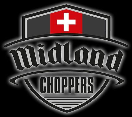 MidlandChoppers-Logo-Schatten.jpg