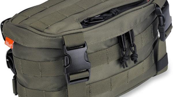 BILTWELL EXFIL-7 Bag Khaki