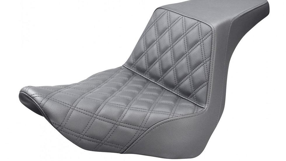 SaddlemenStep-Up™ Seat FXLR/FXLRS/FLSB