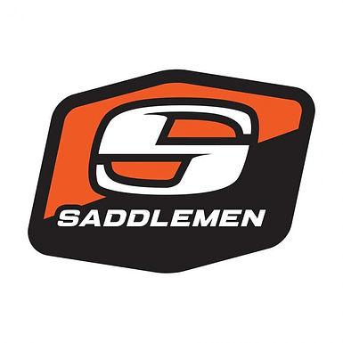 Logo-1056x1056.jpg
