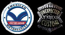 logo-custom-e-unexpected-3.png