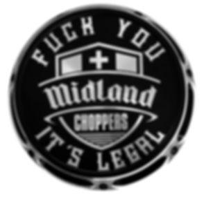 Midland_edited_edited_edited.jpg