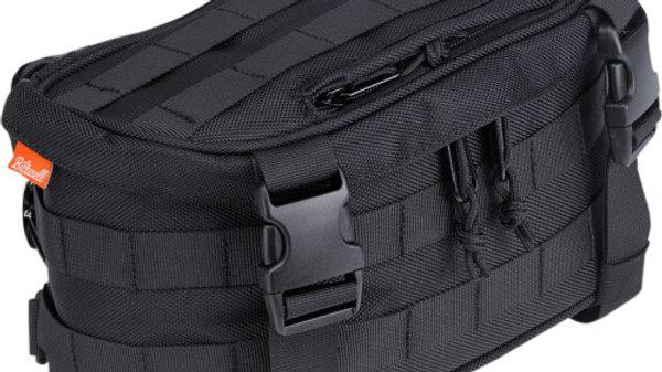 BILTWELL EXFIL-7 Bag Black