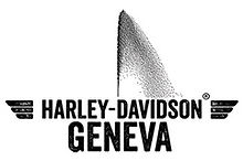 HD%20GENEVA%20LOGO_edited.jpg