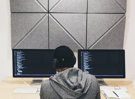 Five Tips for a Successful API