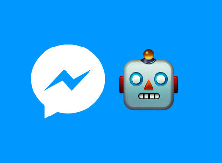 The Return of the Chatbots