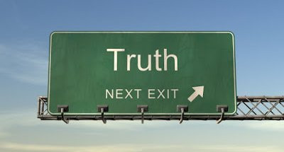 NLP in a Post-Truth World