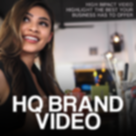 HQ BRAND VIDEO - CRE818 PACKAGES.png