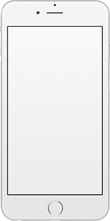 iphone transparent.png