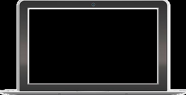macbook transparent.png