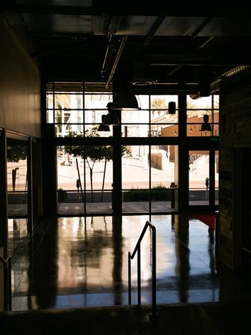 Point Management Group LLC - Floor Care
