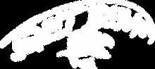 GET BENT W FISH (White Logo).png