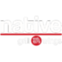 Native Grill - White Logo.png