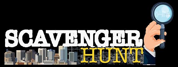 scavenger hunt.png