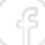 facebook-icon-white-transparent-4.png