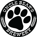UB Brewery White Fill.png