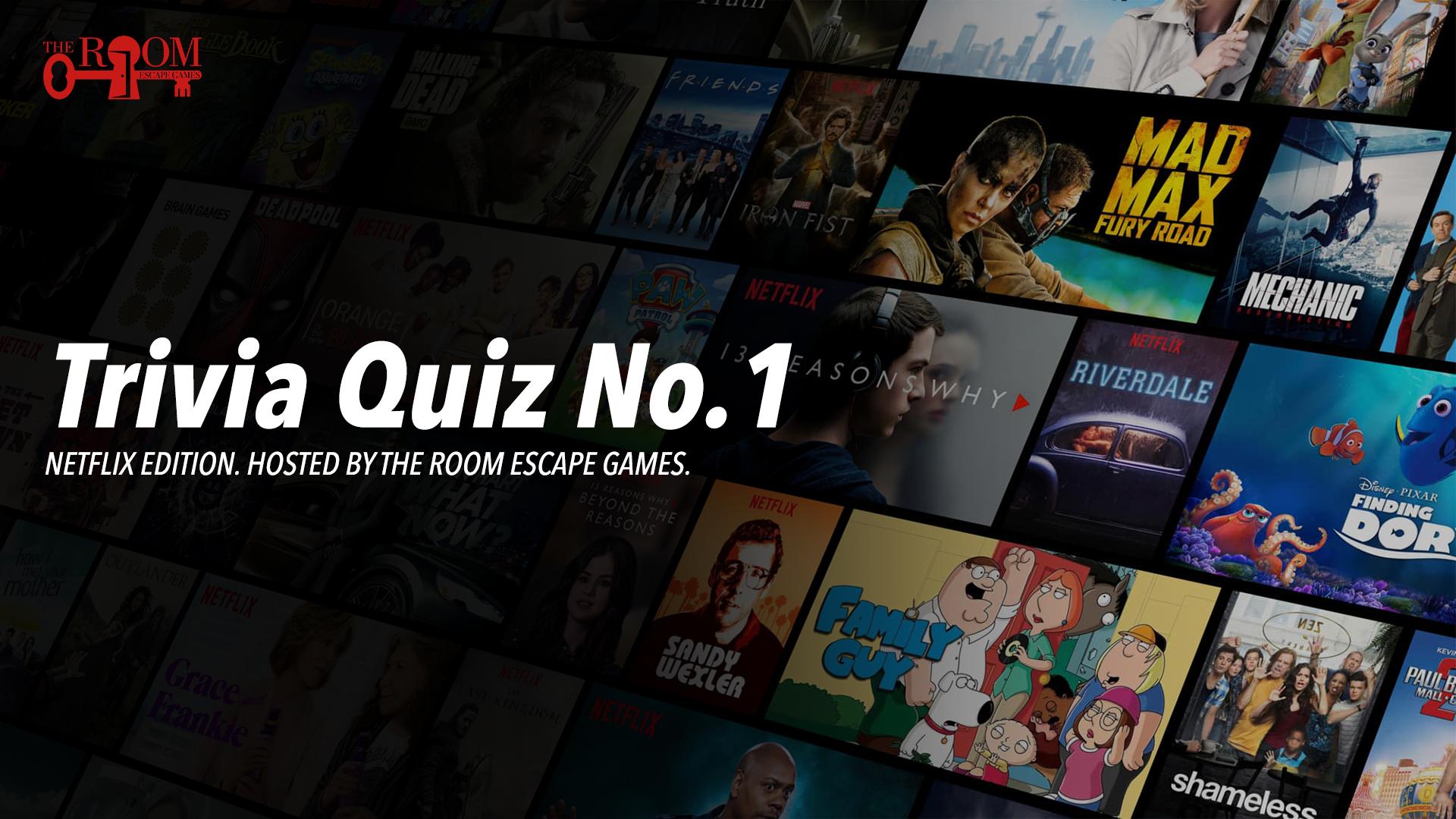 Trivia Quiz no 1 Netflix Background.png