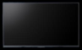 TV Screen transparent.png