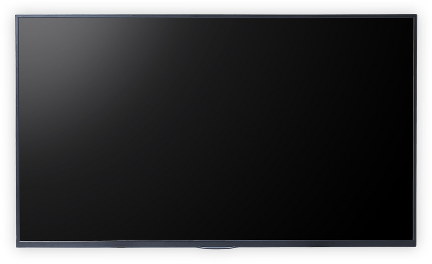 TV Screen transparent.png