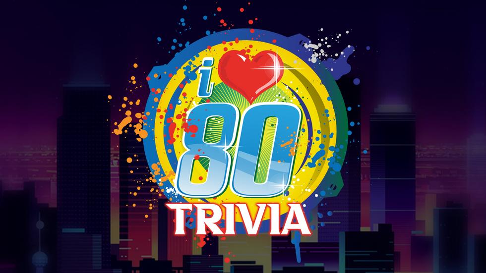 80S TRIVIA.png