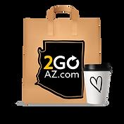 2goaz-1.png