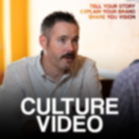 CULTURE VIDEO - CRE818 PACKAGES.png