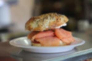 Hot Bagel (19 of 54).jpg