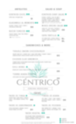 Centrico Breakfast NEW MENU_Page_2.png