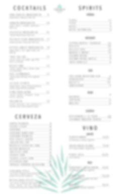 Centrico Drink Menu copy.png