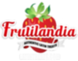 Frutilandia logo 2018 final White.png