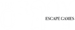 The Room - Escape Games white (3).png