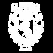 La Piazza Al Forno White Logo.png