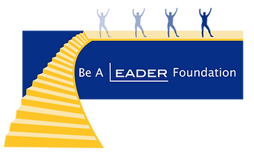 be a leader logo (1).png