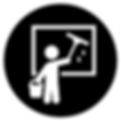 Window Cleaning Icon.png