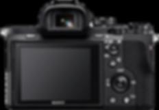 Sony a7iii mockup transparent.png