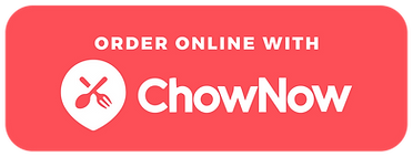 Chow now Button Logo.png