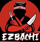 EZBACHI LOGO VECTOR.png
