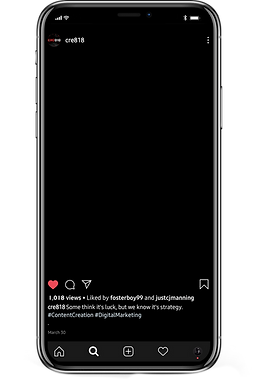 IPHONE MOCK UP W IG PORTAIT SIZE.png