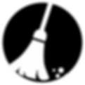 Floor Cleaning Icon.png