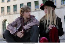 Invisible Boy_film still (12)low-res