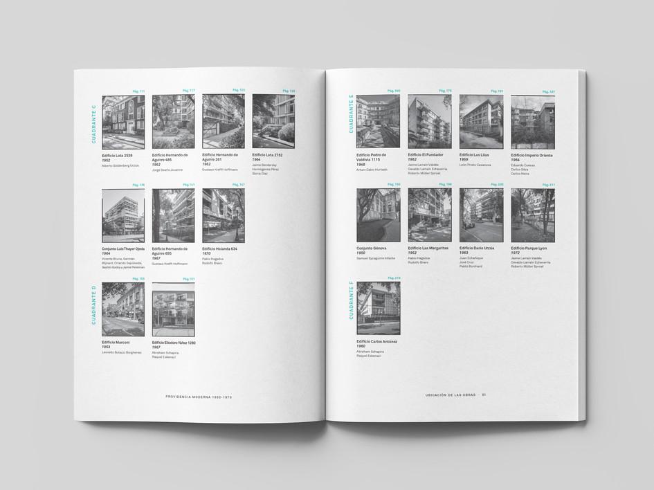Photographic index