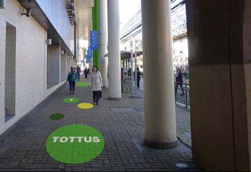 Tottus_web_8.jpg