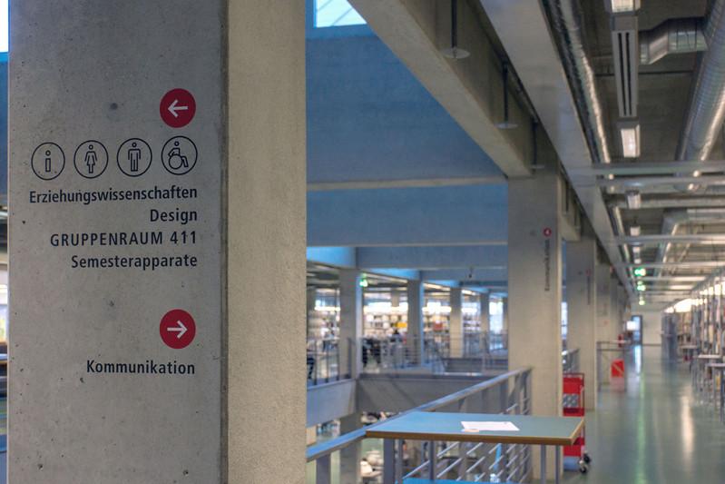 Image by Giakoumelou / www.melgrafik.de