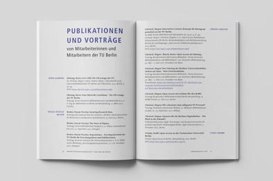 Annual Report - Interior V