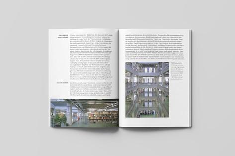 Annual Report - Interior IV