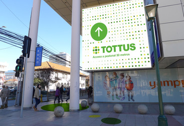 Tottus_web_4.jpg
