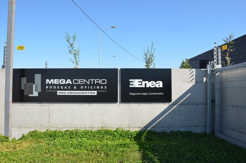 Megacentro Enea
